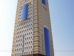 2000 - Office Tower