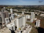 2018 - Residencial Parc Sul